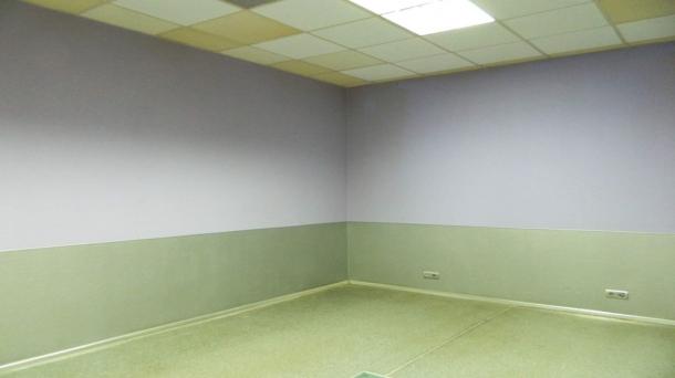 Офис в аренду 19.9м2,  ЦАО, 23217 руб.