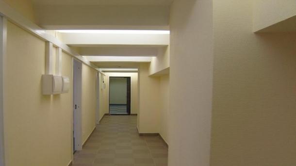 Аренда под офис 112.4м2,  ЦАО, 112400 руб.