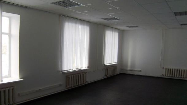 Сдам в аренду офис 55.6м2,  ЦАО, 60233 руб.