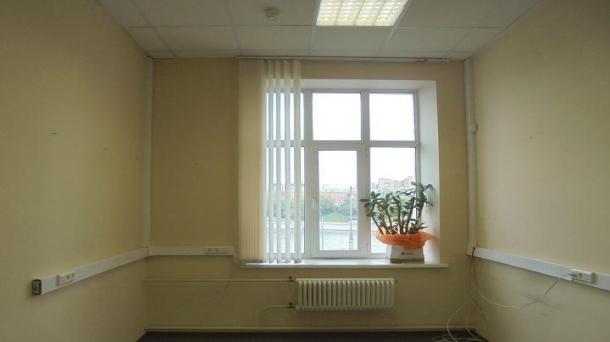 Площадь под офис 32.7м2,  ЦАО, 54500 руб.