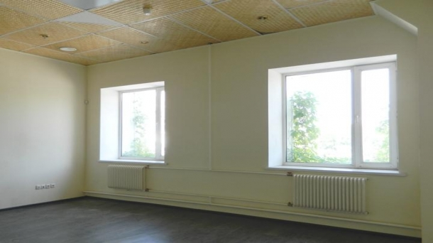 Сдам в аренду офисное помещение 28.9м2,  ЦАО, 48167 руб.