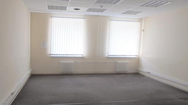 Аренда офиса 24.5м2,  ЦАО, прямая аренда