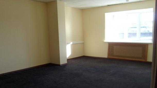Аренда офиса 24.5м2,  ЦАО, 32667 руб.