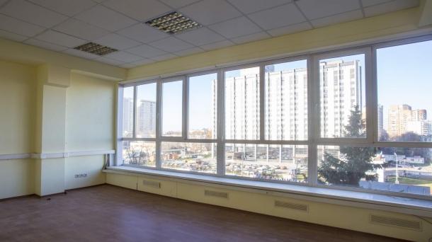Помещение под офис 19м2, Москва, метро Проспект Вернадского