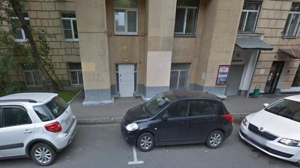 Аренда помещения для торговли 64.5м2,  ЦАО, прямая аренда