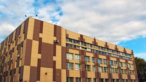Сдаю офис 580м2, Москва, 328667руб.