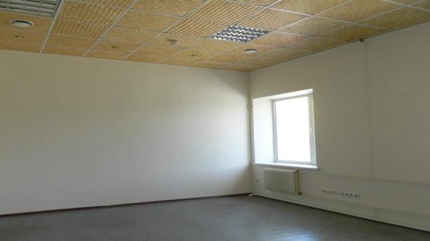Офис 28.1м2, Даниловский,  Дербеневская улица,  д.1стр1