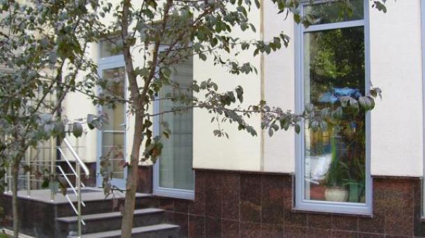 Продается офис 166.3м2,  ЦАО, прямая аренда