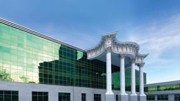 Офис 212.5м2, ул Каланчевская,  д 16 стр 1