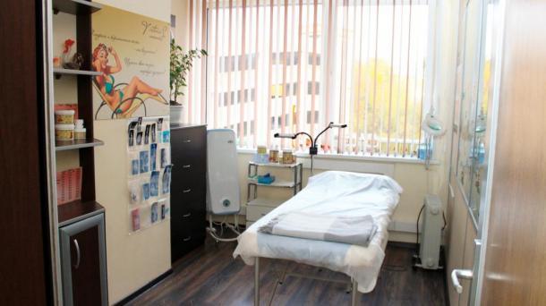 Сдам в аренду офис 15м2,  ЗАО, 20000 руб.
