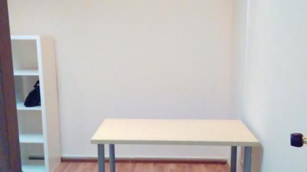 Офисное помещение 12м2,  ЦАО, 16000 руб.