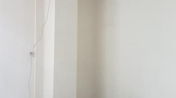 Сдаю офисное помещение 17.5м2 ,  ЦАО, 20000 руб.