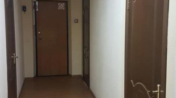 Сдаю офис 19.6м2,  ЦАО, субаренда