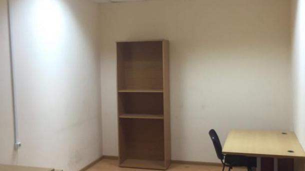 Площадь под офис 17.7м2,  СВАО, субаренда