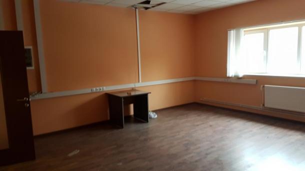 Офисное помещение 16.5м2,  СВАО, 16000 руб.
