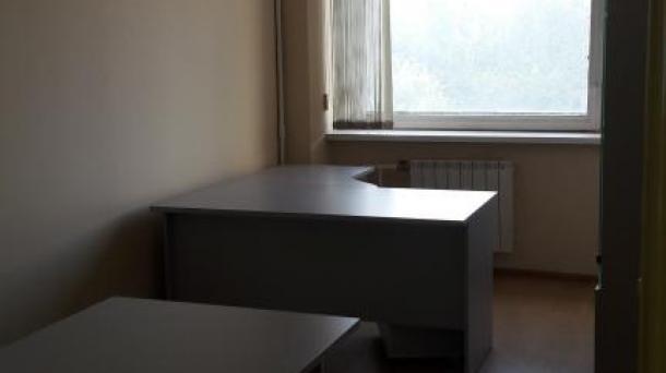 Офис в аренду 7м2,  ЦАО, прямая аренда
