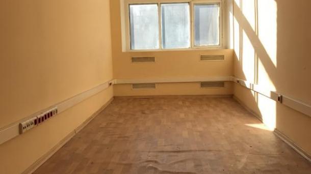 Помещение под офис 14.7м2,  ВАО, прямая аренда