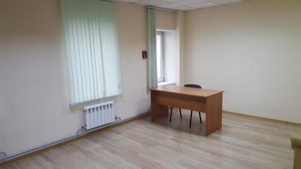 Площадь под офис 22.5м2,  ВАО, прямая аренда