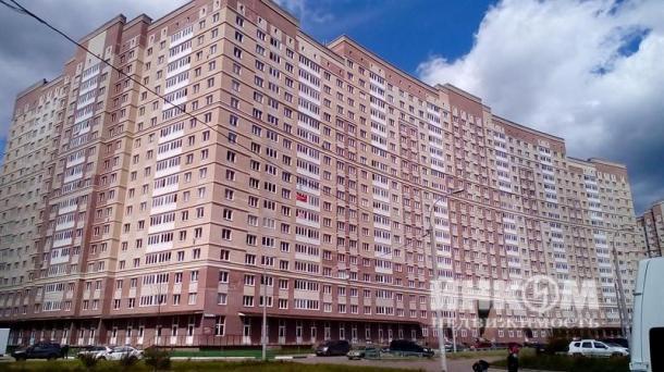 Сдам в аренду офис 185.3м2,  ЮЗАО, 61767 руб.