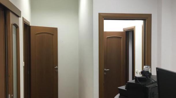 Сдаю офисное помещение 75м2 ,  ЦАО, 130000 руб.