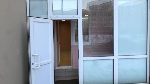 Сдается помещение для торговли 29.8м2,  СЗАО, прямая аренда