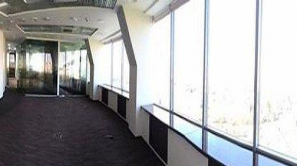 Сдам в аренду офисное помещение 740м2, метро Электрозаводская, 2466420руб.