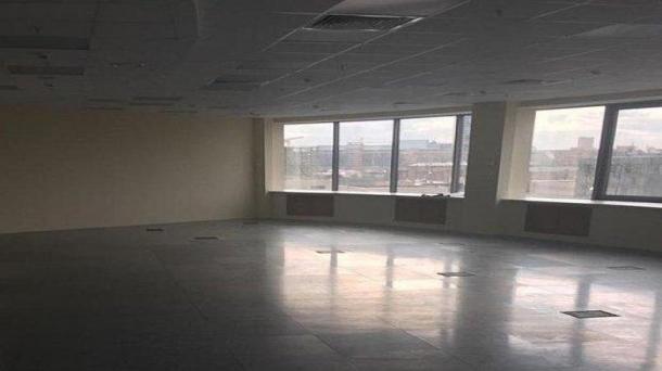 Аренда офиса 211м2, метро Электрозаводская, 703263руб.