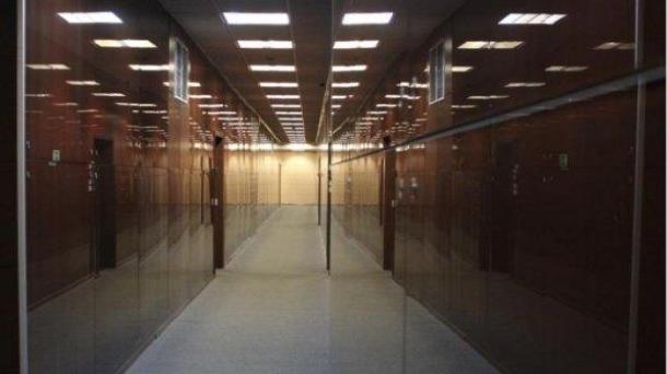 Офис 231.28м2, Ленинский проспект