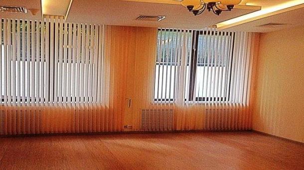 Аренда офисного помещения 468.8м2, 703200руб., метро Рижская