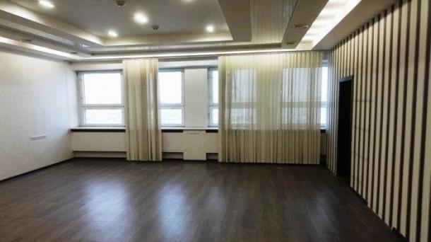 Офисное помещение 644м2,  метро Нахимовский проспект