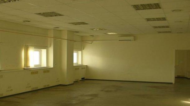 Офис 541м2, ВДНХ