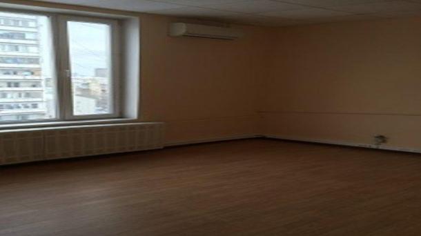 Офис 464м2, Тургеневская