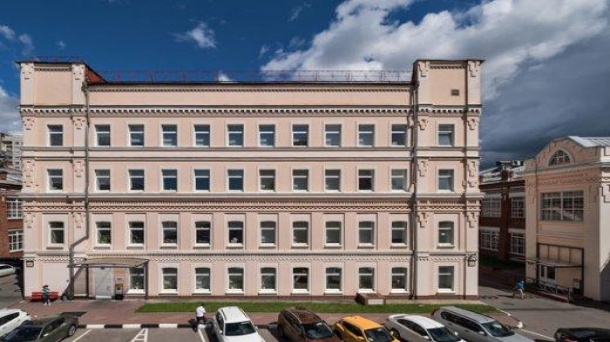 Аренда офисного помещения 467.35м2, метро Медведково, Москва