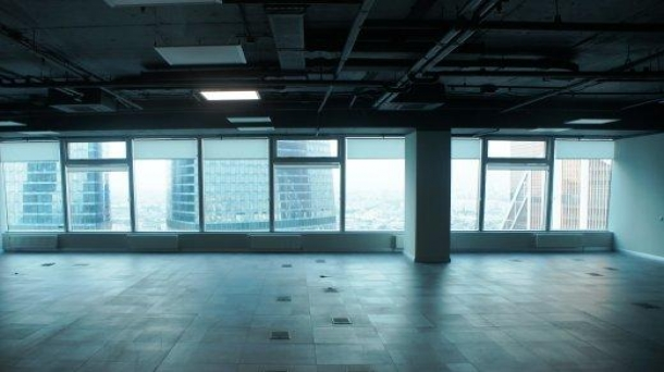Сдаю офисное помещение 209.15м2,  метро Комсомольская