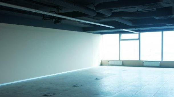 Офис в аренду 218.88м2, метро Комсомольская, 656640руб.