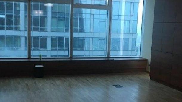 Сдам в аренду офисное помещение 212м2, метро Комсомольская, Москва