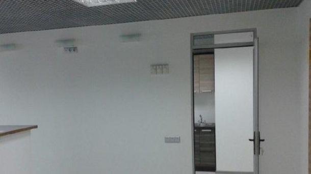 Офис в аренду 205м2, 650055руб., метро Комсомольская