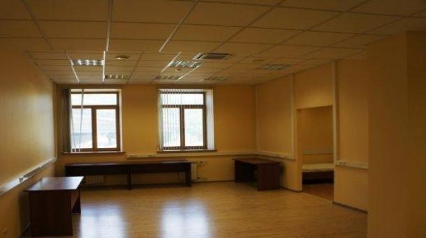 Сдаю офис 112м2, Москва, 102704руб.