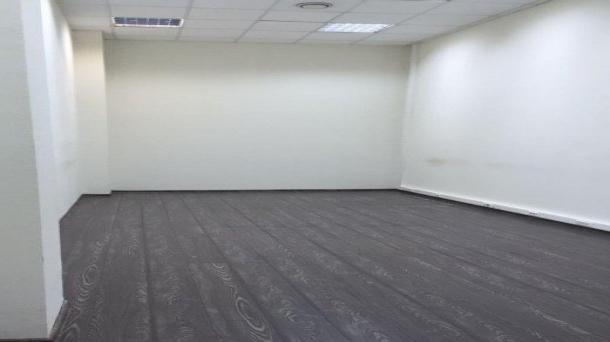 Офис 223.61м2, Нагатинская