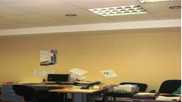 Аренда под офис 58.5м2,  112145руб.