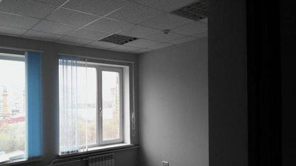 Офис 218м2, Владыкино