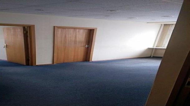Площадь под офис 314.3м2, 471450руб., метро Медведково