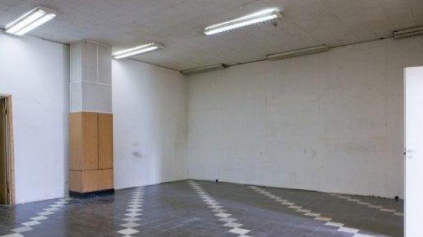 Офис 74.2 м2 у метро Аннино