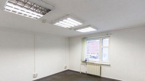 Аренда офисного помещения 82.53м2,  199476руб.