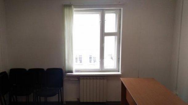 Сдаю офисное помещение 84.2м2,  203512руб.