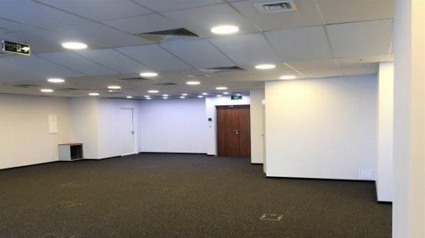 Офис 97м2, Водный стадион