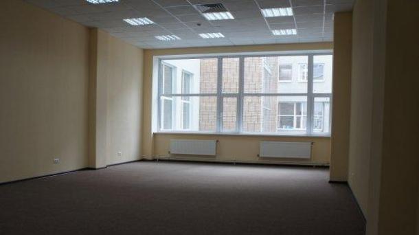 Офис 80.5м2, Волоколамское шоссе,  73