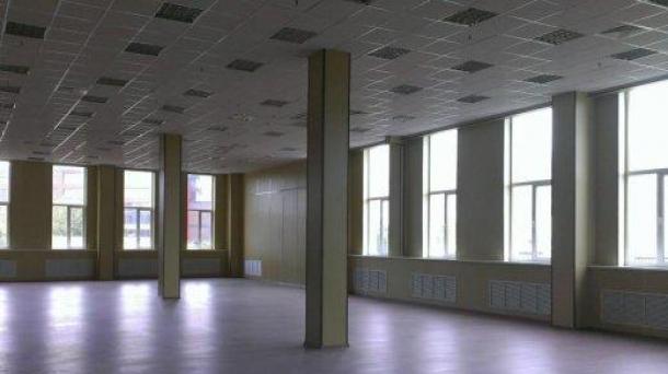 Офис в аренду 3458.6м2,  4323250руб.