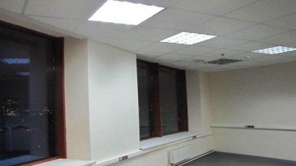 Офис 230м2, ВДНХ