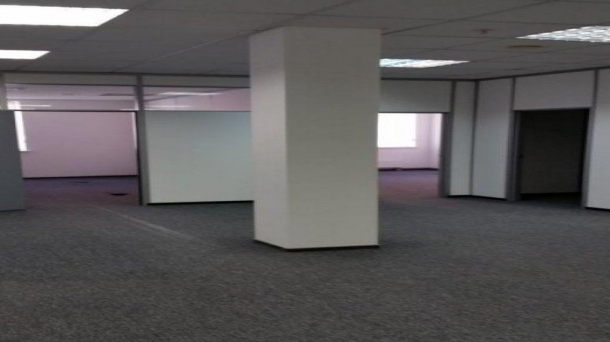 Площадь под офис 226.7м2,  936271руб.